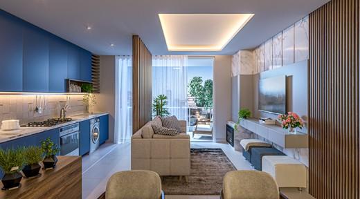 Apartamento Final 01