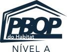 pbop-do-habitatnivel-a_40_18.jpg