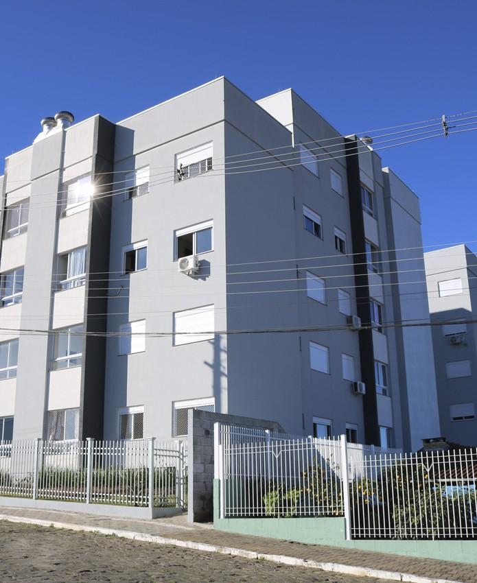 alta-vista-residencial_2_985.jpg