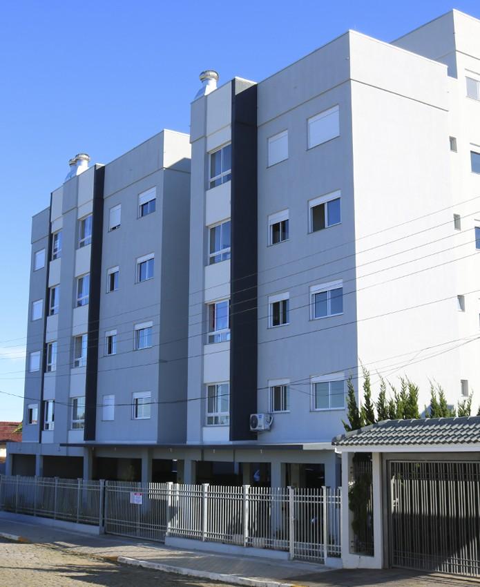 alta-vista-residencial_2_986.jpg