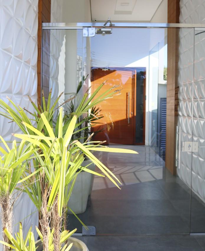 malbec-residencial_10_926.jpg