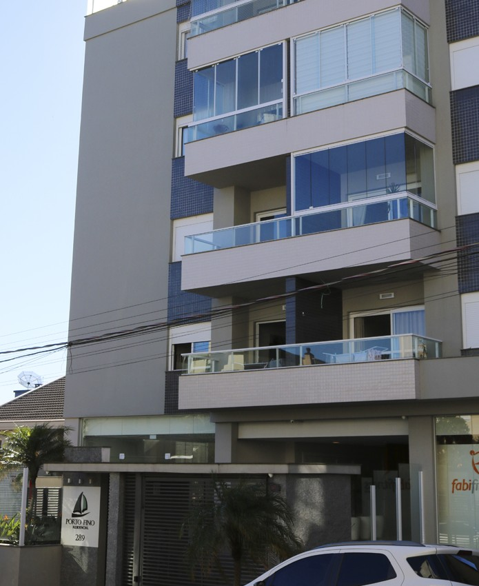 porto-fino-residencial_2_1090.jpg
