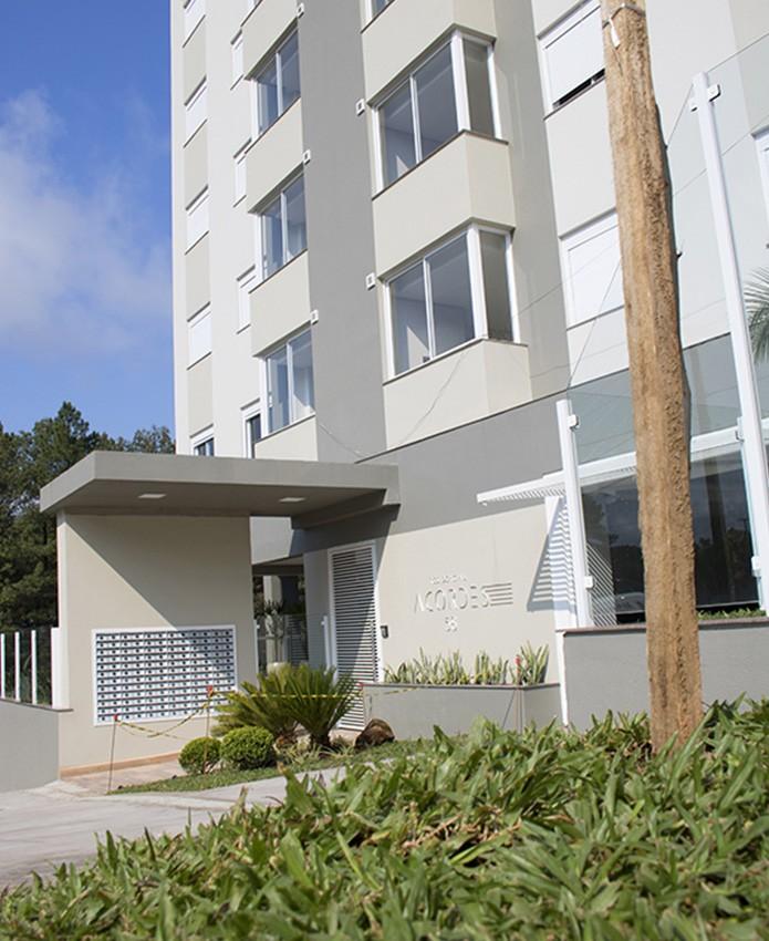 residencial-acordes_3_1809.jpg