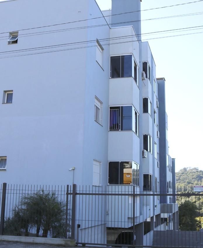 residencial-do-parque_16_1007.jpg