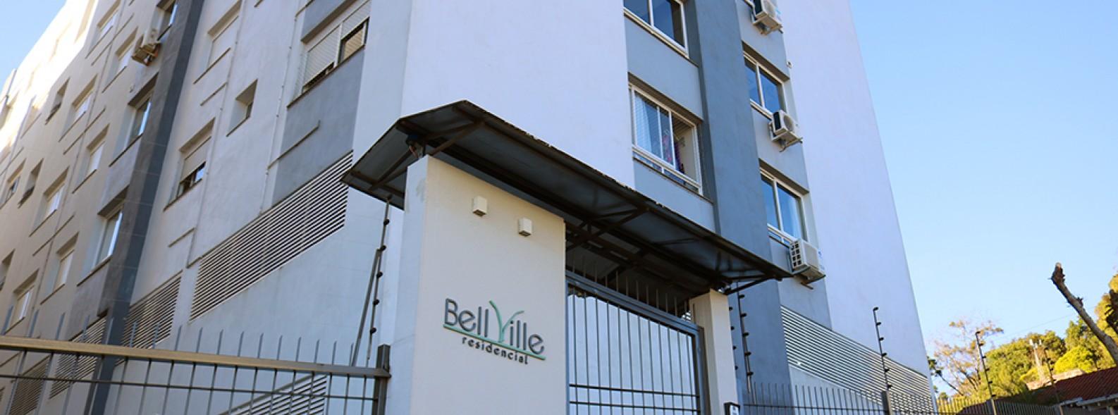 bell-ville-residencial_8_914.jpg