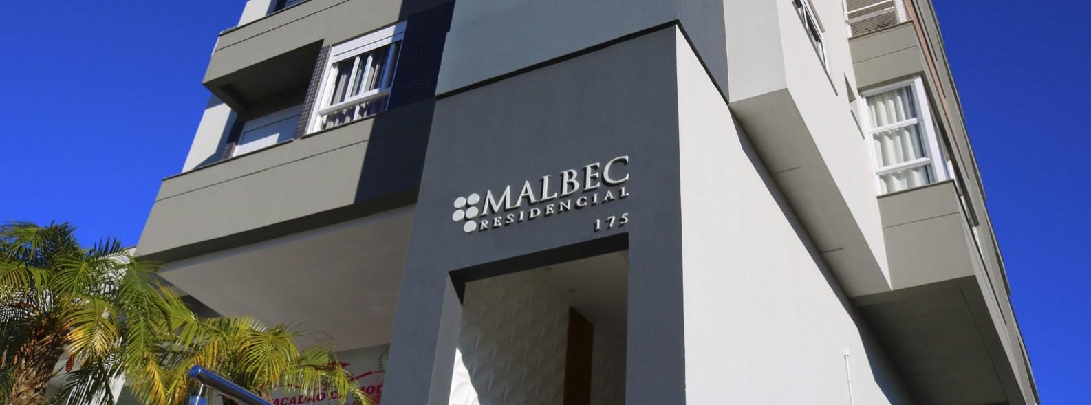 malbec-residencial_1_1913.jpg
