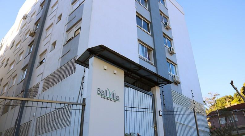 Bell Ville Residencial