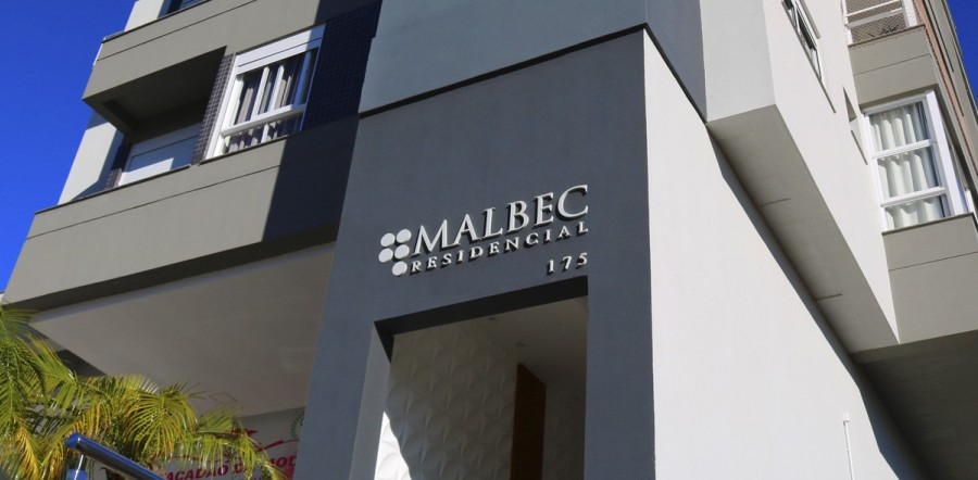Malbec Residencial