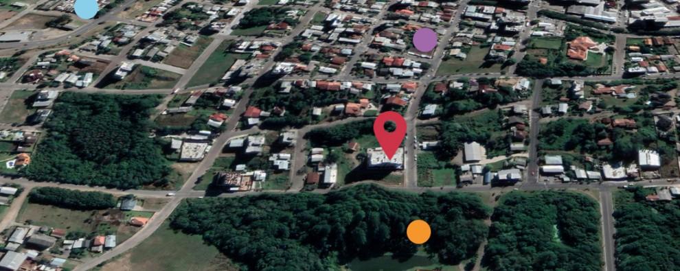 residencial-acordes_7_884.jpg
