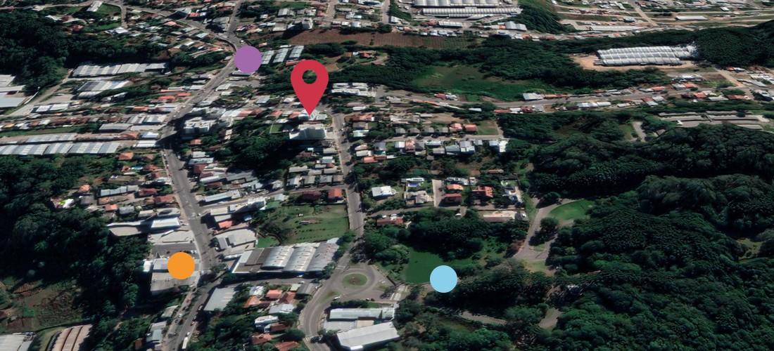 malbec-residencial_10_890.jpg