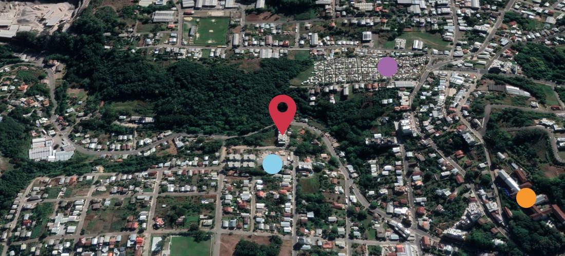 residencial-do-parque_16_1008.jpg