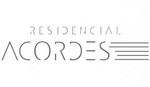 Residencial Acordes
