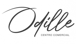 Odille Centro Comercial
