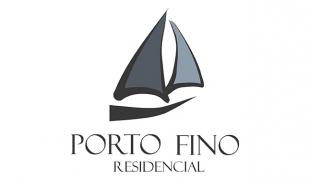 Porto Fino Residencial