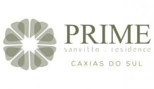 Prime Sanvitto Residence