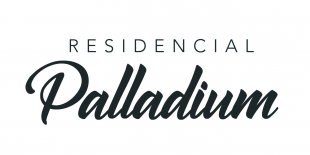 Residencial Palladium
