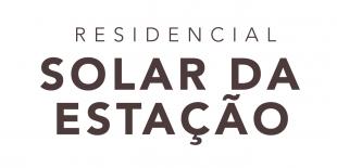 Solar da Estação