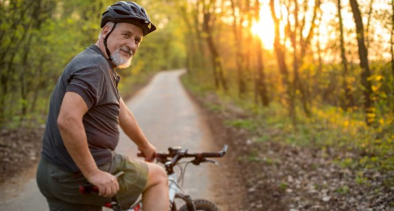 andar-de-bicicleta-10-beneficios-para-a-sua-vida_36_1653.jpg