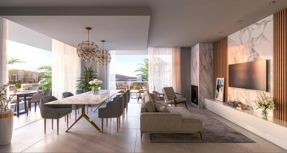 as-tendencias-imobiliarias-presentes-nos-nossos-empreendimentos_28_1222.jpg