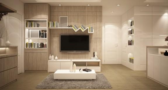 como-manter-o-apartamento-mais-aquecido_20_206.jpg
