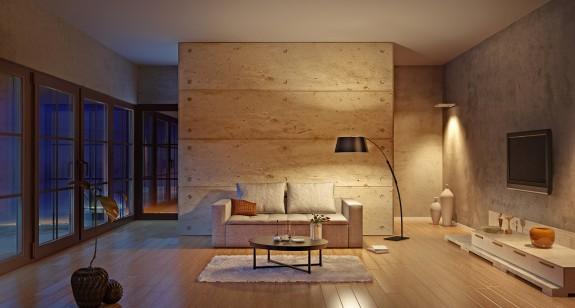 dicas-de-iluminacao-para-cada-comodo-do-seu-apartamento_32_1436.jpg