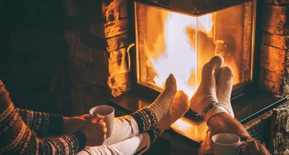 lareiras-aquecem-e-engrandecem-os-ambientes_27_1159.jpg
